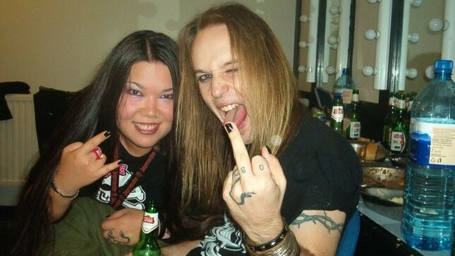 5ff350ab-former-sinergy-bandmate-kimberly-goss-pays-tribute-to-alexi-laiho-your-legacy-will-live-on-forever-in-the-music-you-blessed-the-world-with-image.jpg