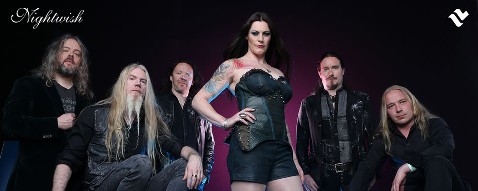 960x384_nightwish_tallink.jpg