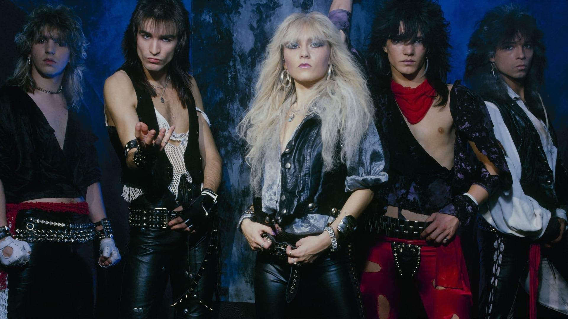 warlock-band-1985-190923_1920x.jpg