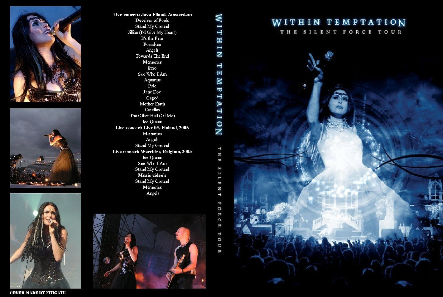 within_temptation-the_silent_force_tour.jpg