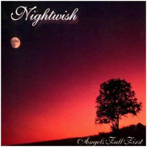 01_-nightwish-angels-fall-first-front-300x300.jpg
