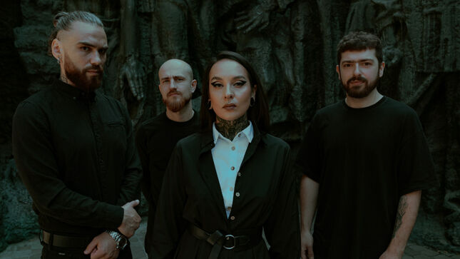 60cb5e3f-jinjer-to-release-wallflowers-album-in-august-music-video-for-first-single-vortex-streaming-image.jpeg