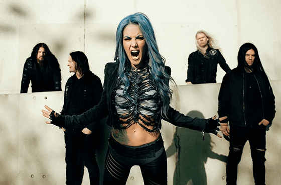 arch-enemy-2017-560x368.png