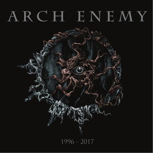archenemy1996-2017.jpg