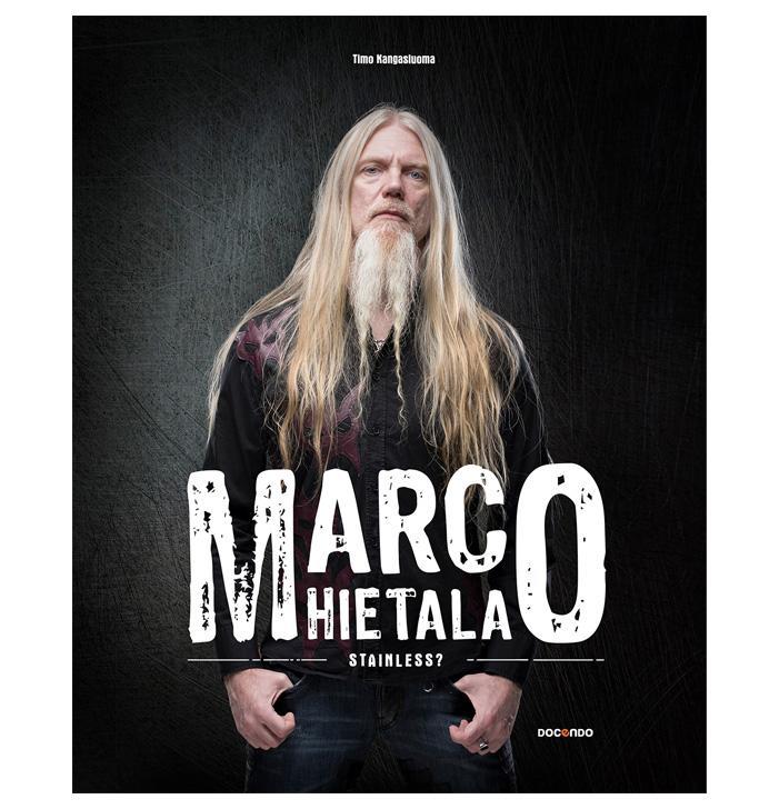 brs-marco-hietala-stainless-book_800x.jpg