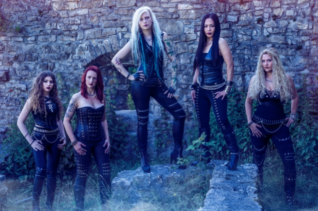 burningwitches2019band_638.jpg