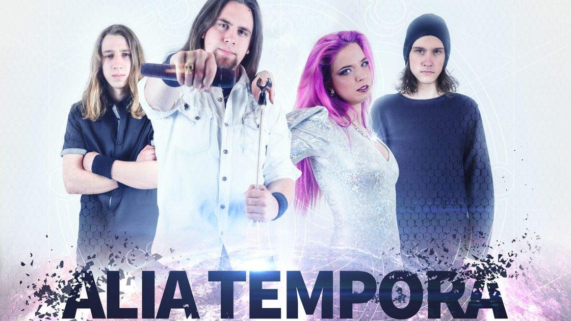 cropped-alia-tempora-1.jpg