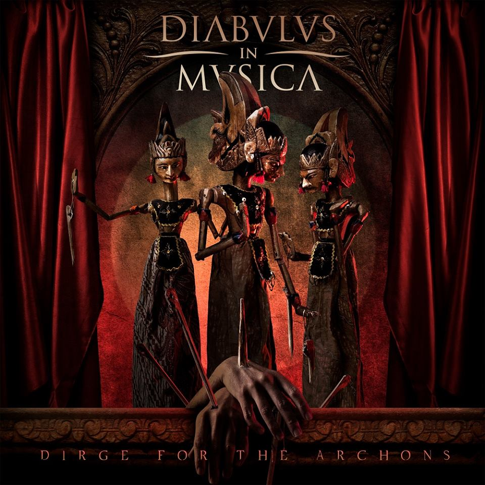 diabulus-in-musica-dirge-for-the-archons-20160906125728.jpg