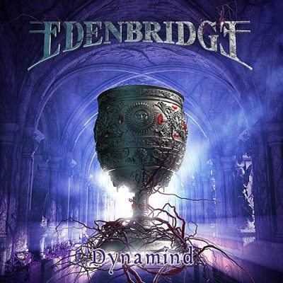 edenbridge-cover_20190922.jpg