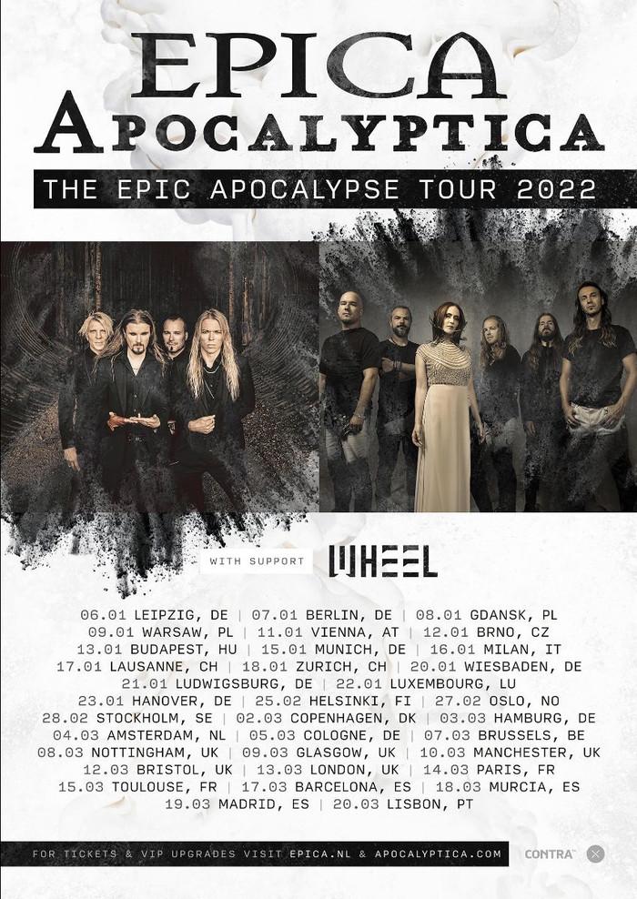 epica-apocalyptica-tour-2022.jpg