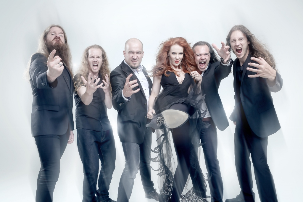 epica-press-picture-2-by-tim-tronckoe.jpg
