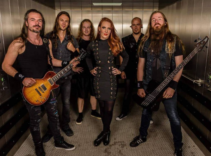 epica2017aaa.png