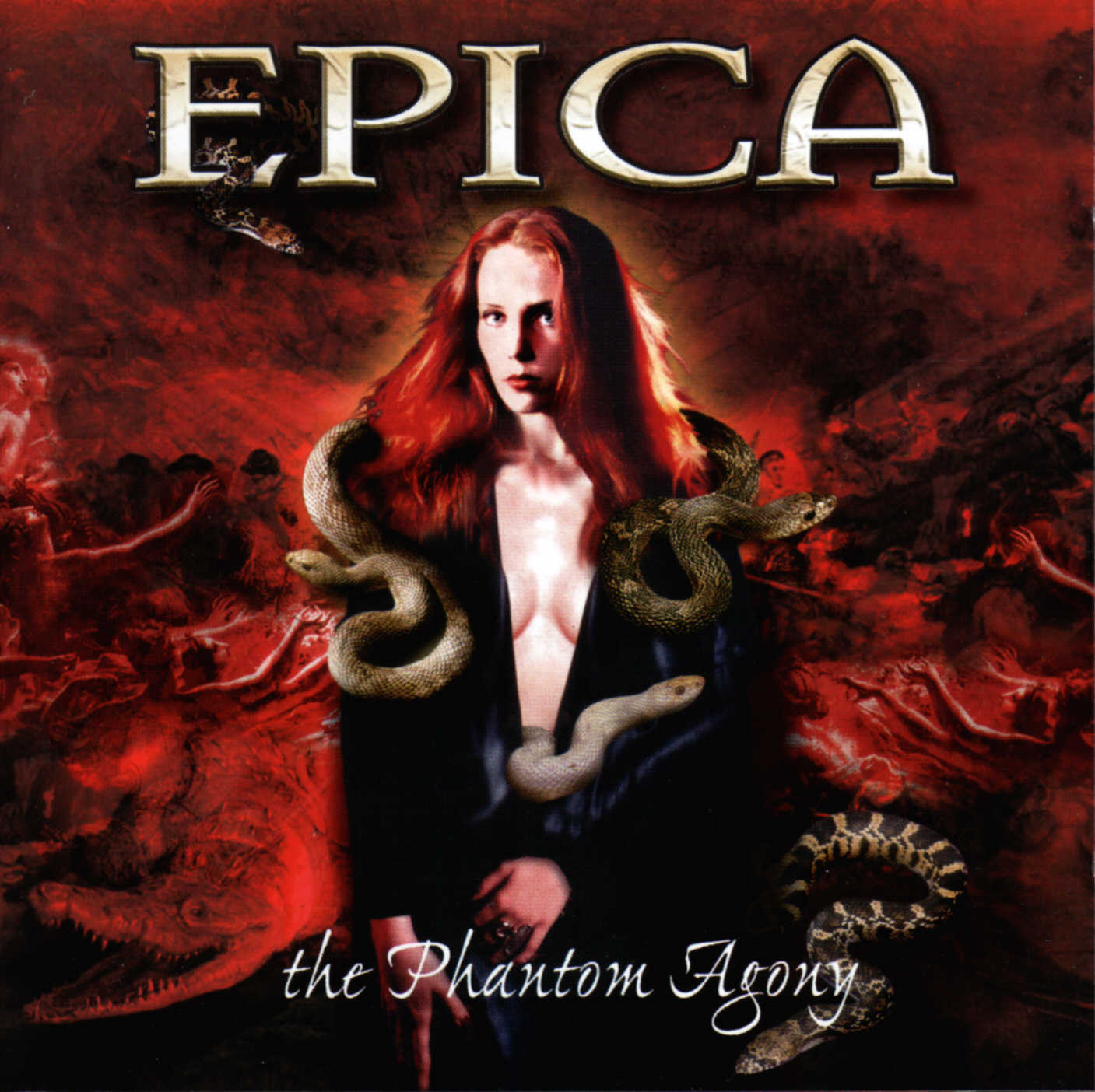 epica_the_phantom_agony.jpg