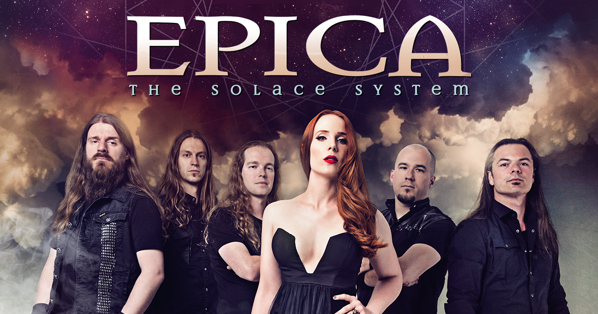 epica_tss_fb_share.png