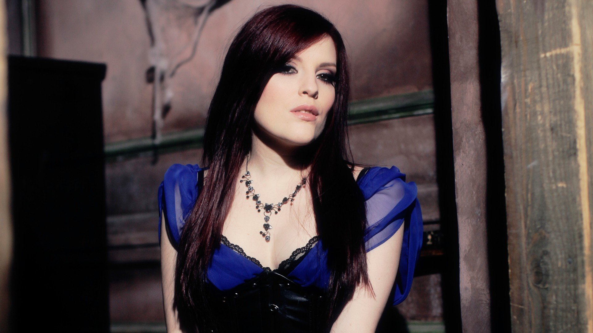 gothic-metal-ailyn-wallpaper-bands-sirenia-wallpapers-brunettes.jpg
