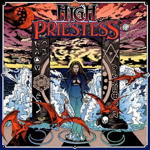 highpriestess-st-cover2018.jpg