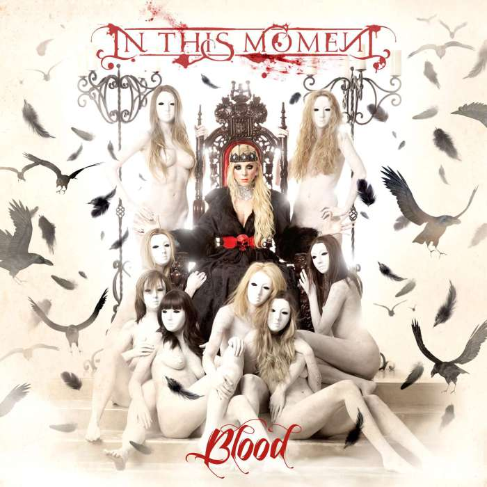 in-this-moment-blood-2012.jpeg