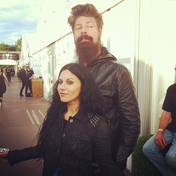 jim-root-and-cristina-scabbia.jpg