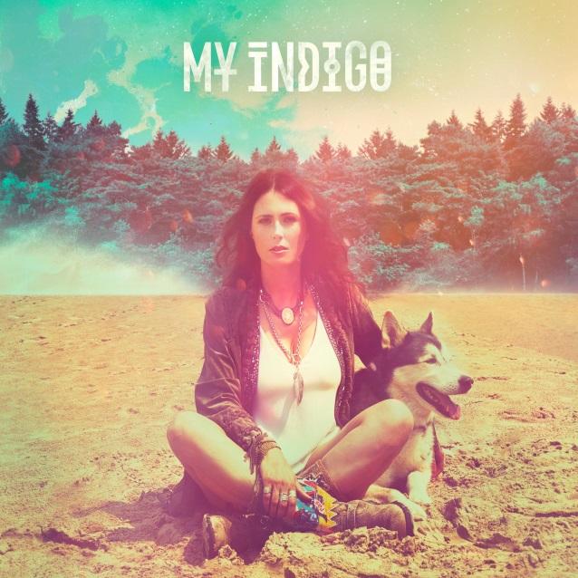 myindigoalbumcover_638.jpg