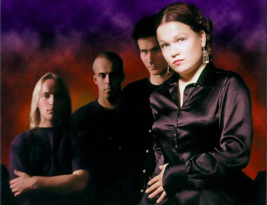 nightwish-1997.jpg