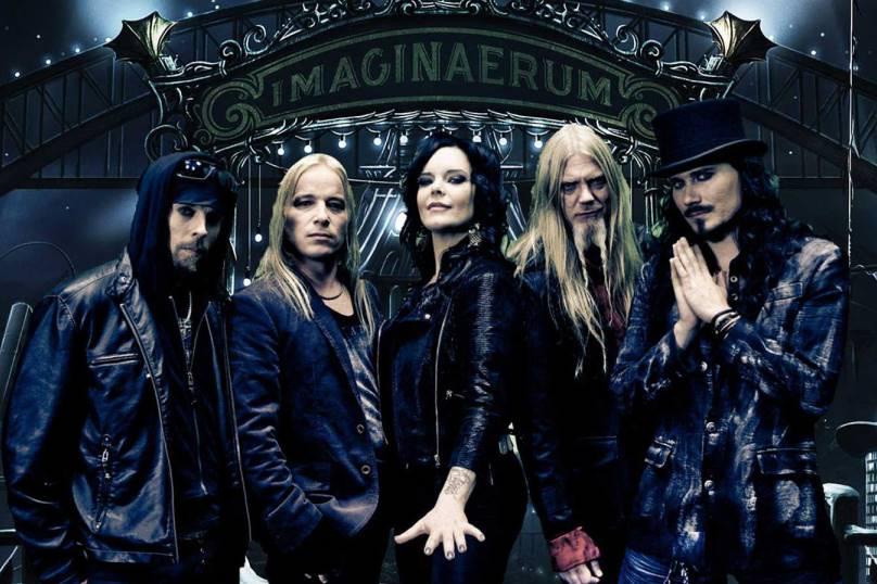 nightwish-2011.jpg