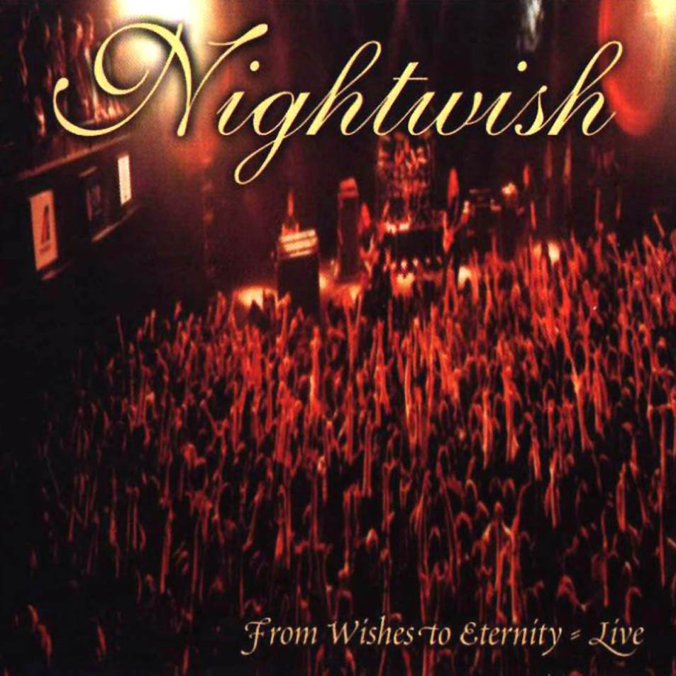 nightwish-from_wishes_to_eternity_live-frontal.jpg