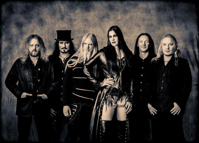 nightwish-megerkezett-az-albumborito-es-a-premier-datuma-12220714.jpg