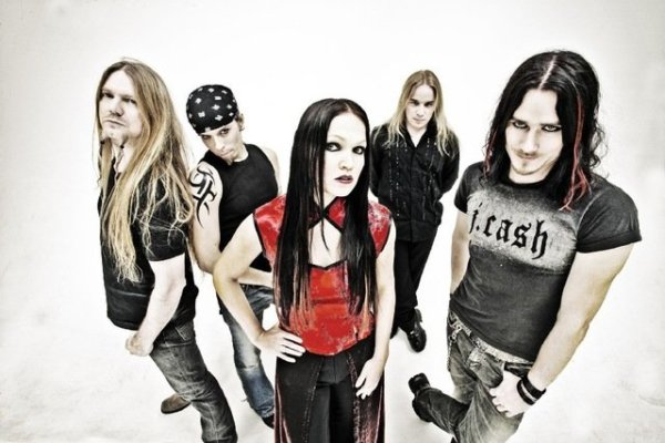 nightwish-tarja-turunen-gothic-heavy-metal-music-band-poster-fabric-silk-posters-and-prints-for-gift_jpg_640x640-600x400.jpg