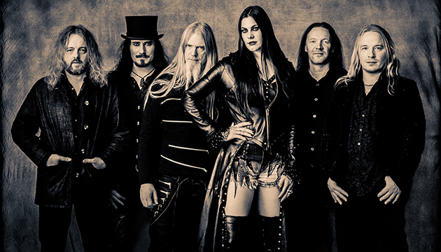nightwish2015c_1.jpg