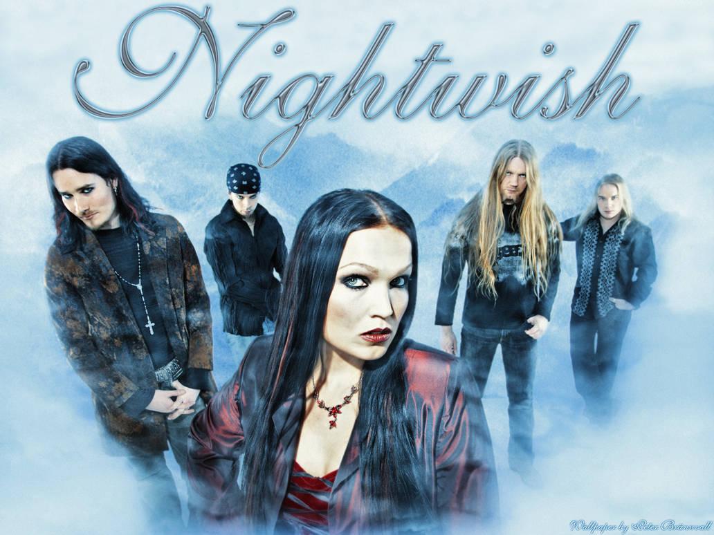 nightwish_by_nightborn_d3e6xw-pre.jpg