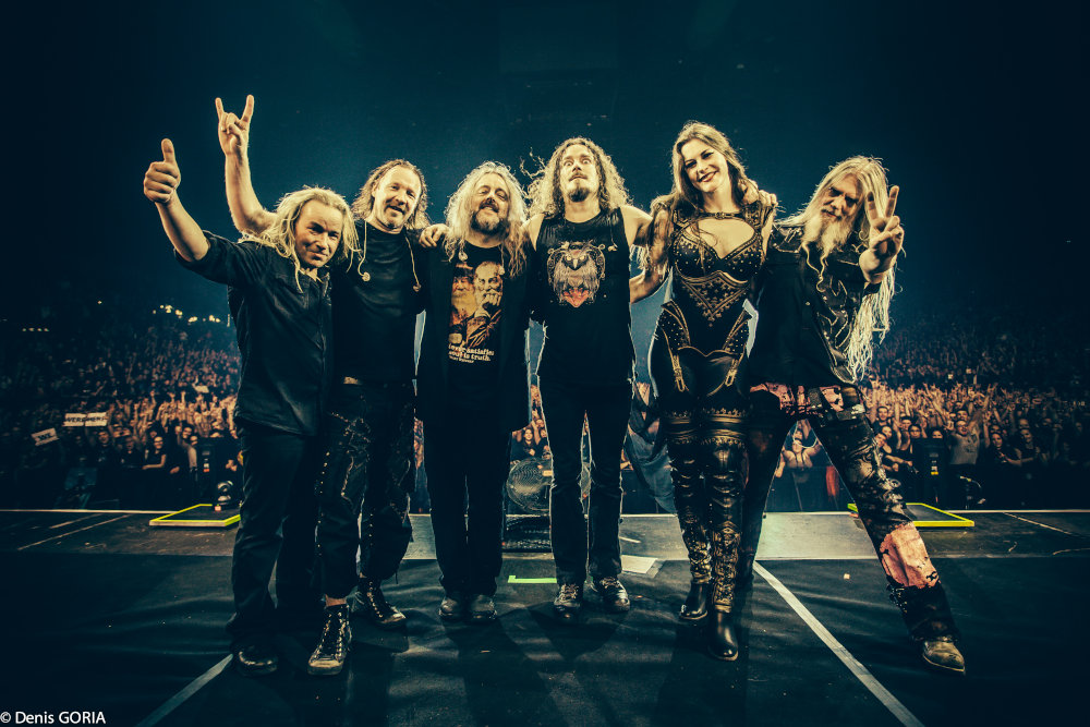 nightwish_concert_paris_grand.jpg