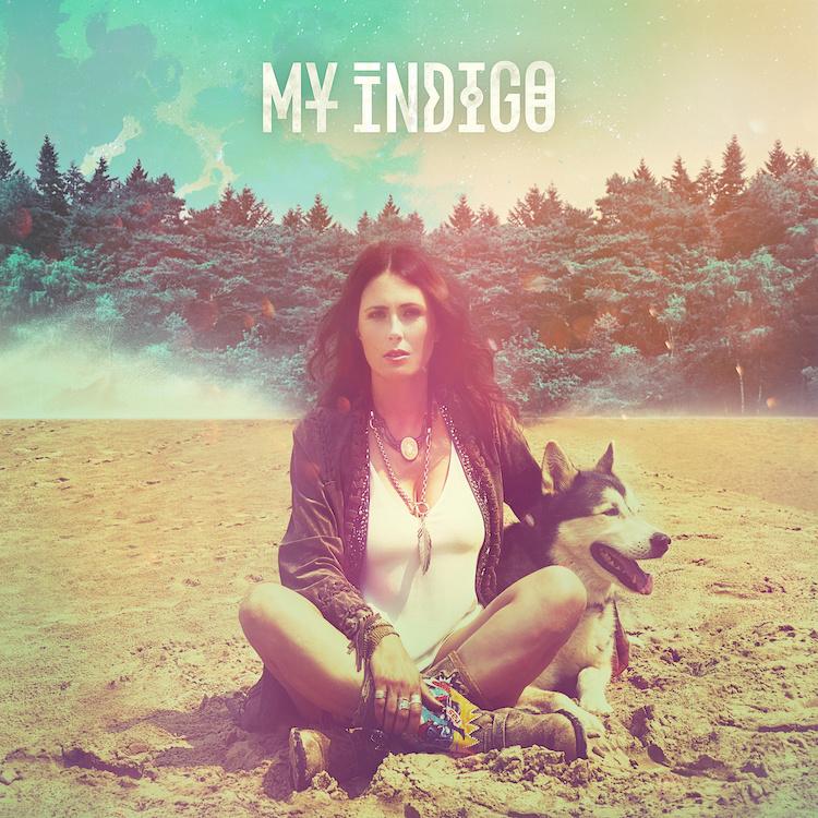 ob_64e115_myindigo-albumcover-750.jpg
