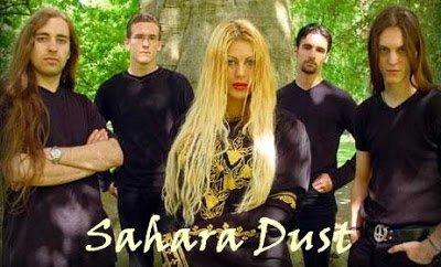 sahara-dust.jpg