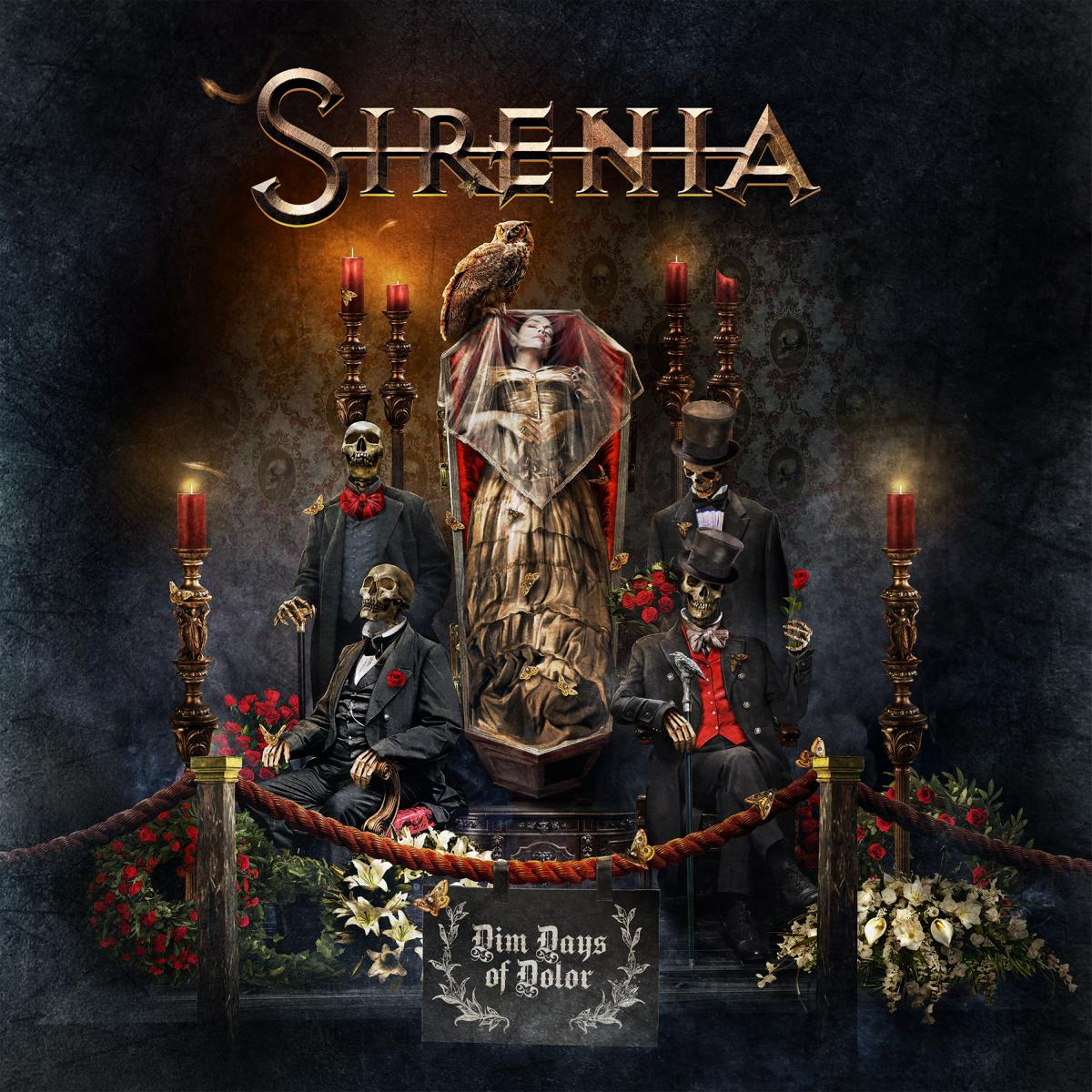 sirenia-dim-days-of-dolor.jpg
