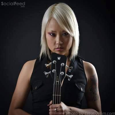 socialfeed_info-happy-birthday-to-our-favourite-bass-player-trish-doan-make-sure-to.jpg