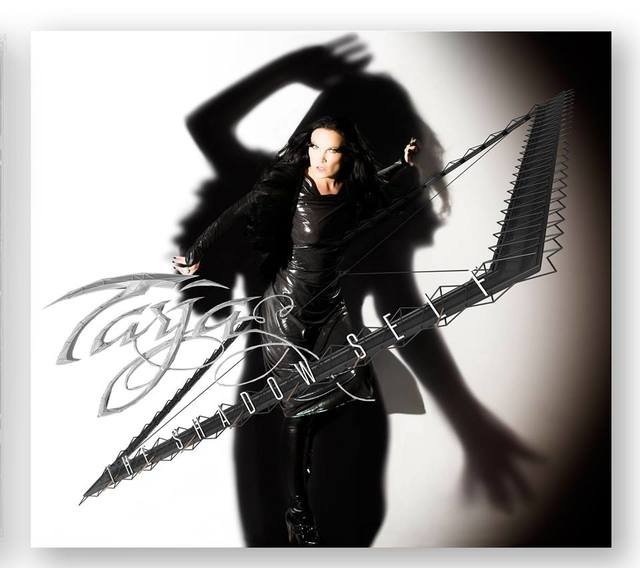 tarja-the-shadow-self-1457966058.jpg