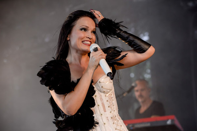 tarja-turunen-performs-at-xiii_-amphi-festival-in-cologne-07-23-2016_10.jpg
