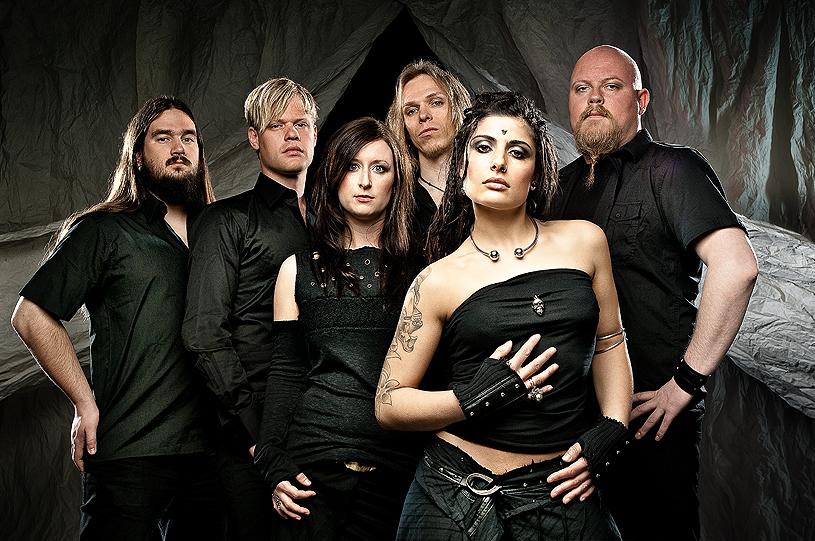 tristania-band-2011.jpg
