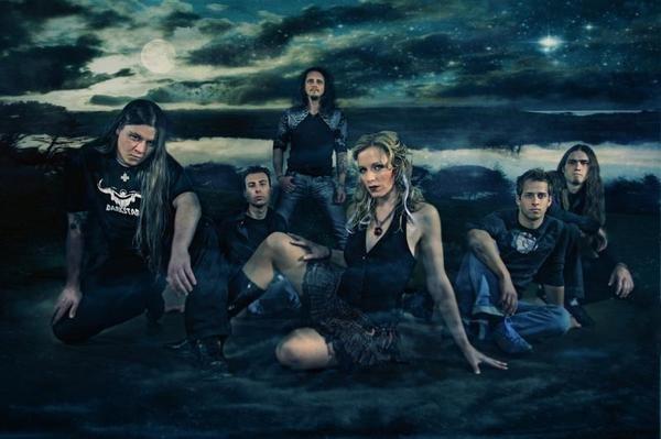 visions_of_atlantis_band2007.jpg