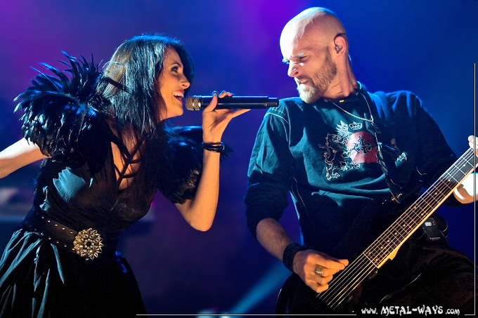 within-temptation-bekefeesten-bathmen-01.jpg