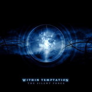 withintemptation-silentforce.jpg