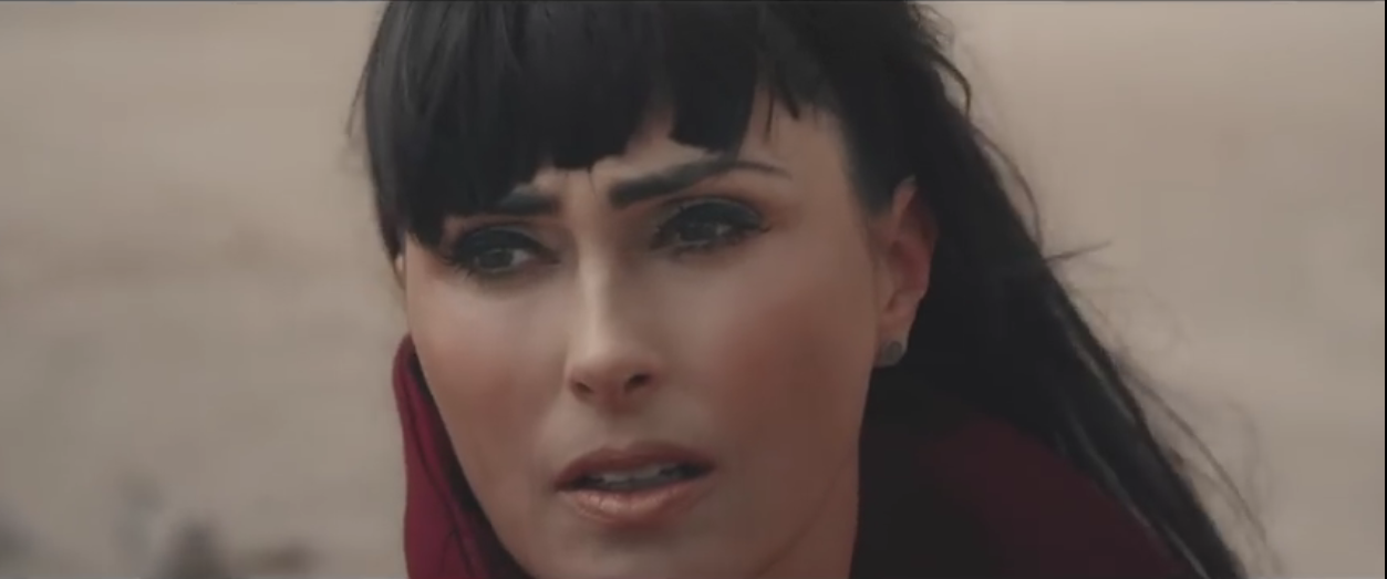 screenshot_2018-09-24_3_within_temptation_the_reckoning_feat_jacoby_shaddix_official_music_video_youtube.png