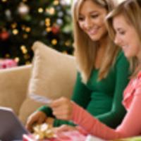 Femina Karácsony 2011 - Színes, tartalmas és ötletes