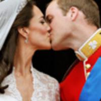 Királyi PI eredmények  - Rekordokat döntött a királyi esküvő