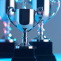 2011-ben is elnyertük az Év honlapja díjat - Média kategóriában