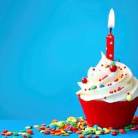 Negyedik szülinapját ünnepli a FeminaShop webáruház