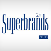 2013-ban is Superbrands díjas a Femina.hu