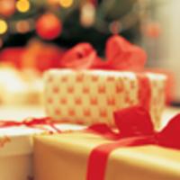 Idén is elindítjuk Karácsony rovatunkat a Feminán
