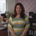 Média a Családért-díj - A Femina.hu-n jelent meg az egyik februári győztes írás