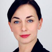 Kerekasztal-beszélgetés a Femina.hu vezető szerkesztőjével